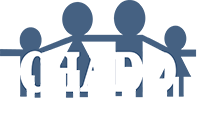 chadd-logo-national-resource-adhd.png