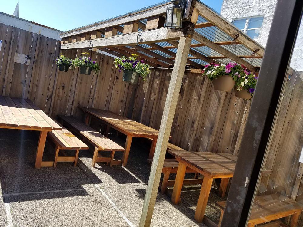 blue heron patio seating.jpg