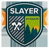 SlayerBadge
