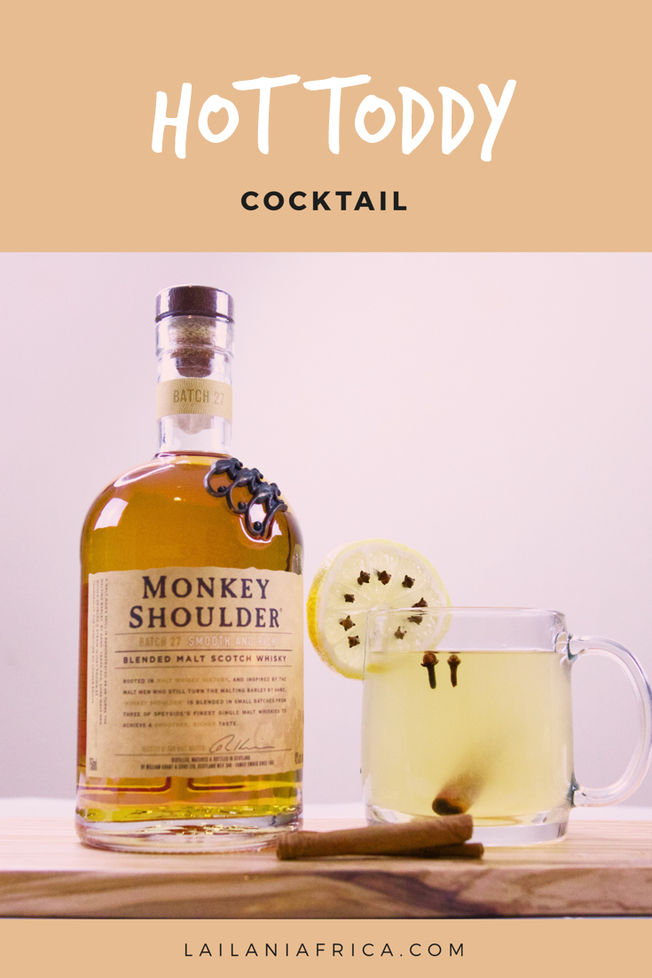 Hottoddy-pinterest.jpg