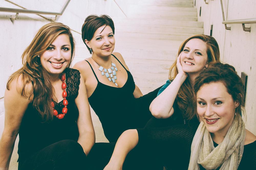 Excelsa_Quartet-411.jpg