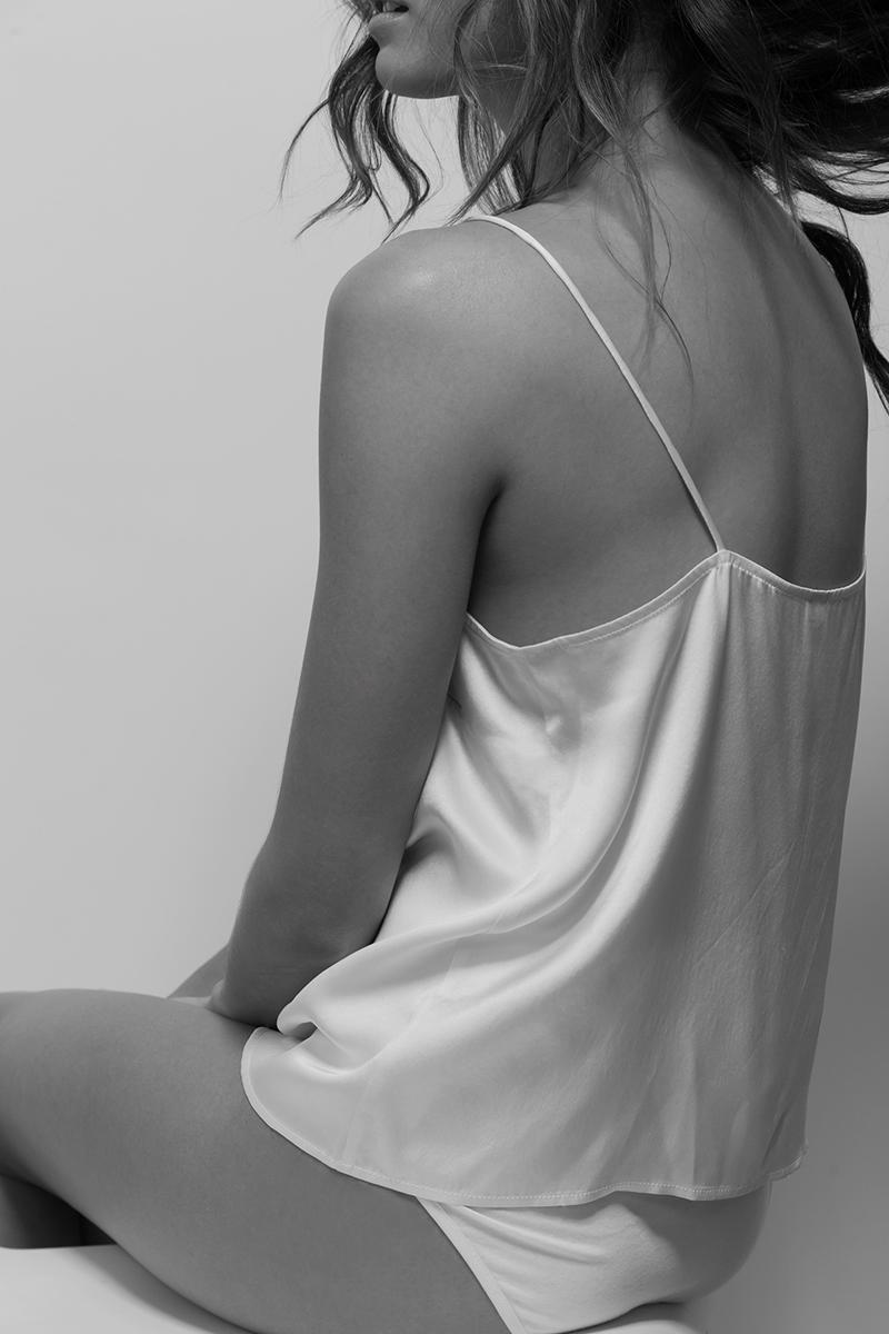 Christina Masterson Trois