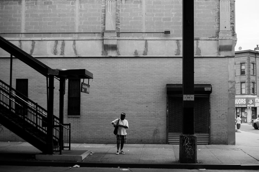 Broadway-2.jpg
