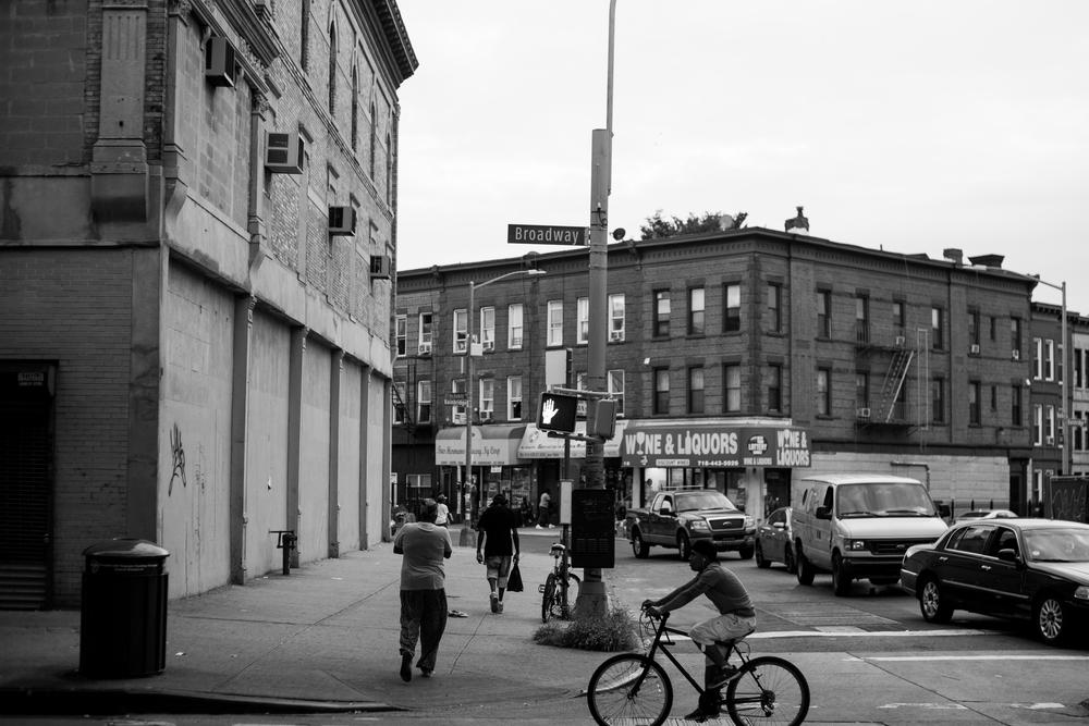 Broadway-3.jpg