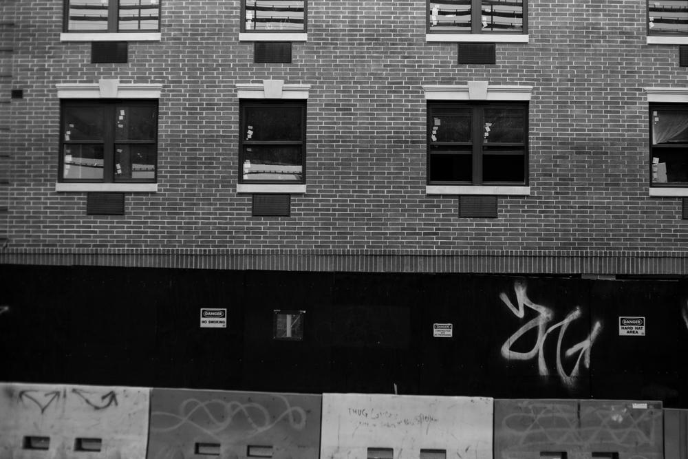 Broadway-5.jpg