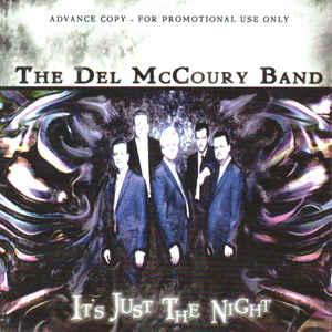 DelMcCoury_Album_Cover.jpg