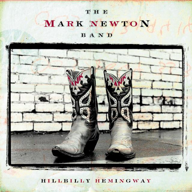 marknewtonband_album_cover.jpg