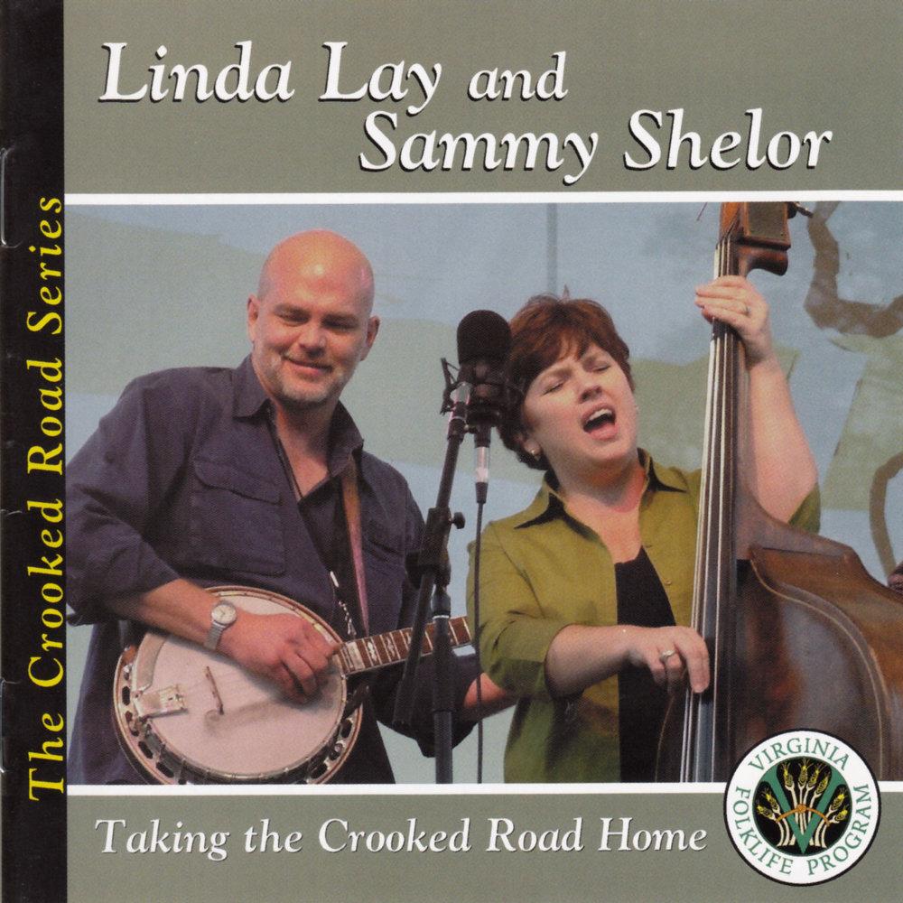 album_cover-Linda-and-Sammy.jpg