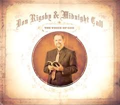 Don_Rigsby_Midnight_Call_Album.jpg