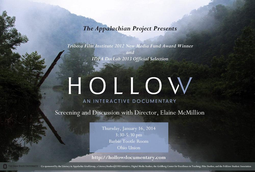 hollow-large1.jpg