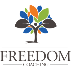 Freedom Coaching
