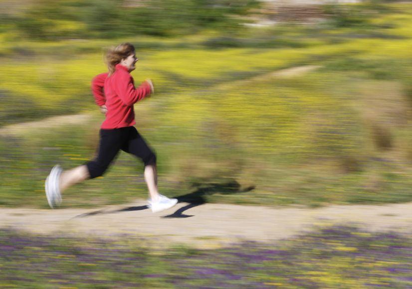 FINAL_woman_running.jpg