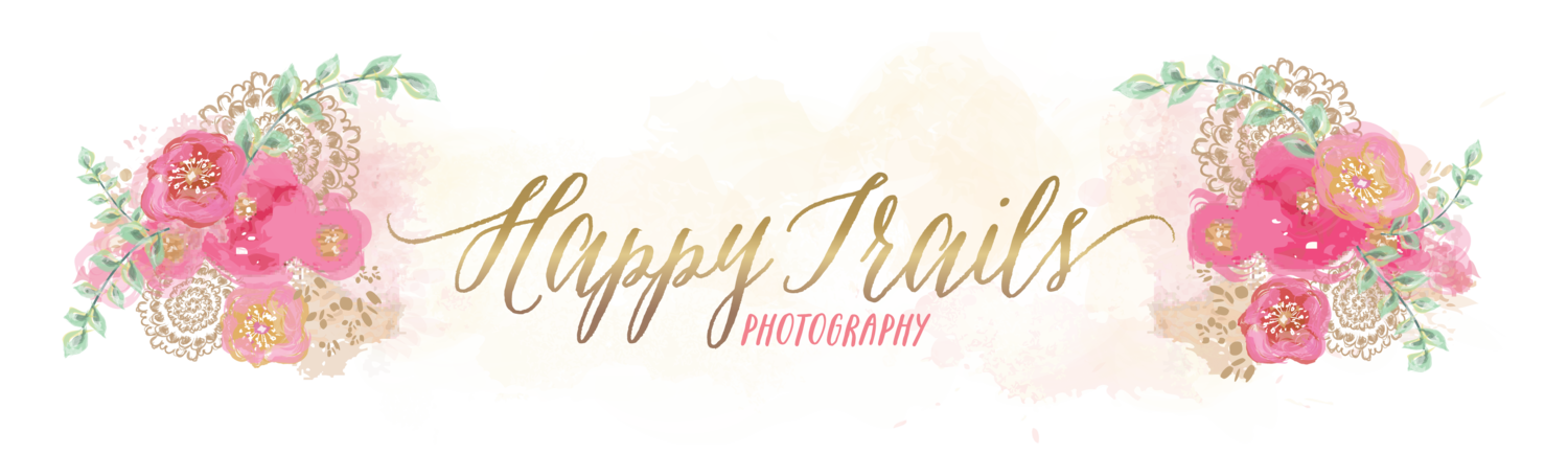 Happy Trails Photography