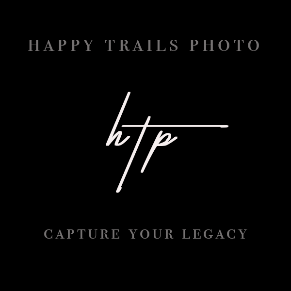 Happy Trails Photo - HTP