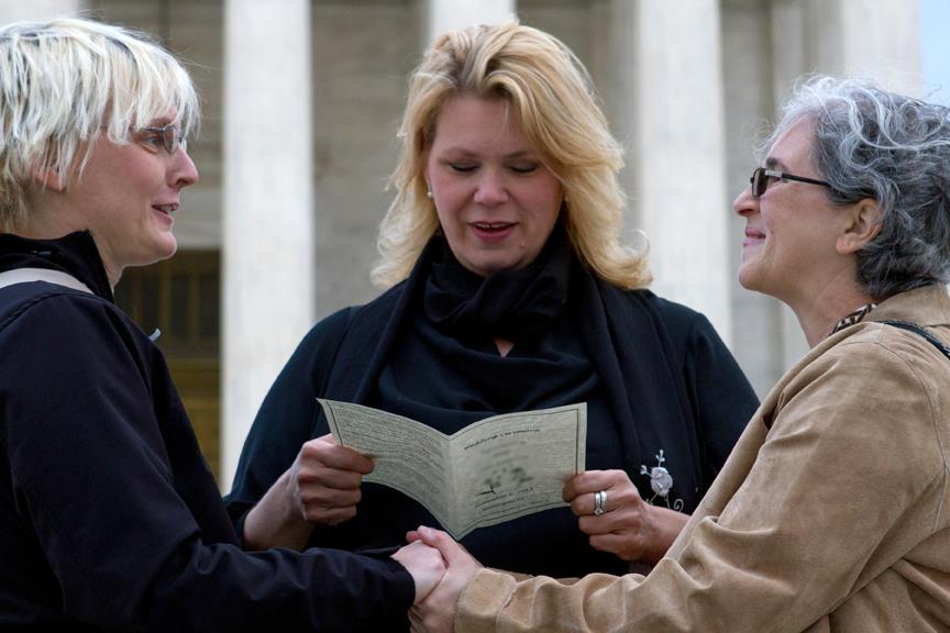 joanne and Karen supreme court.jpg