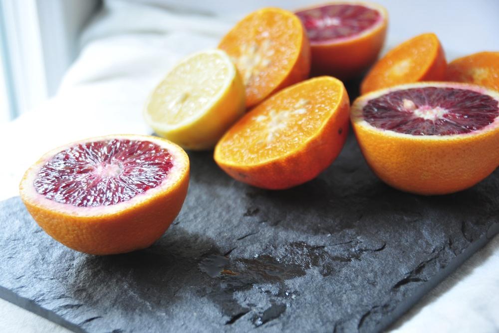 Spicy Blood Orange Margarita 12.jpg