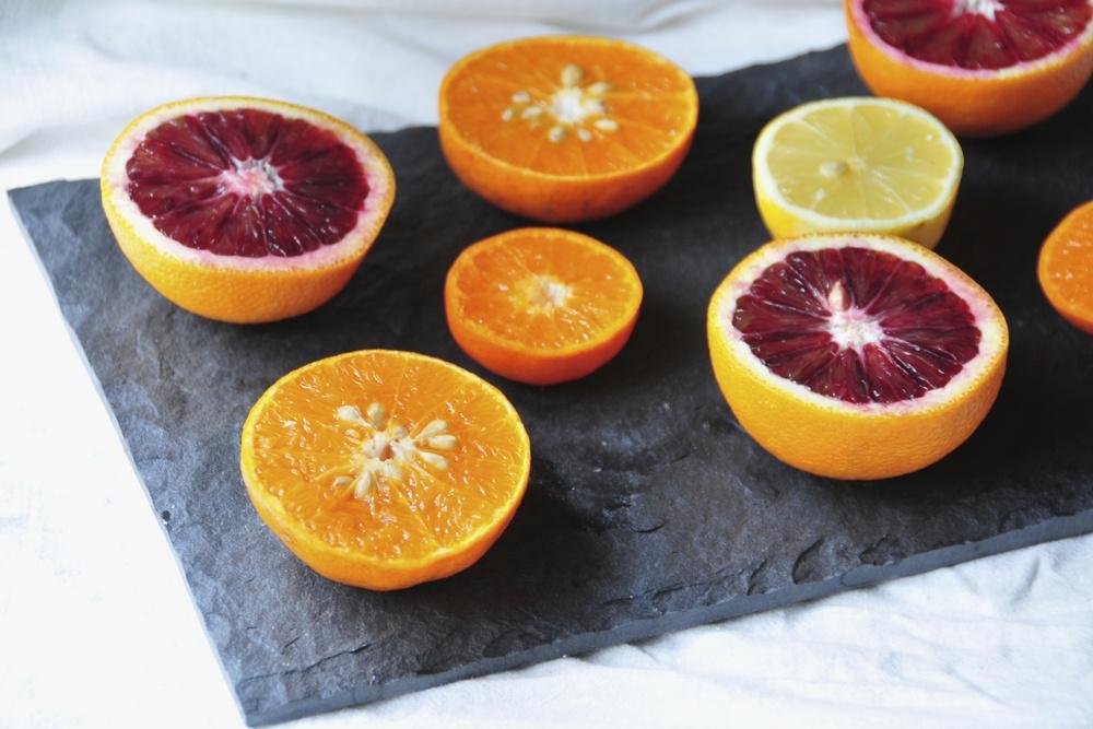 Spicy Blood Orange Margarita 2.jpg