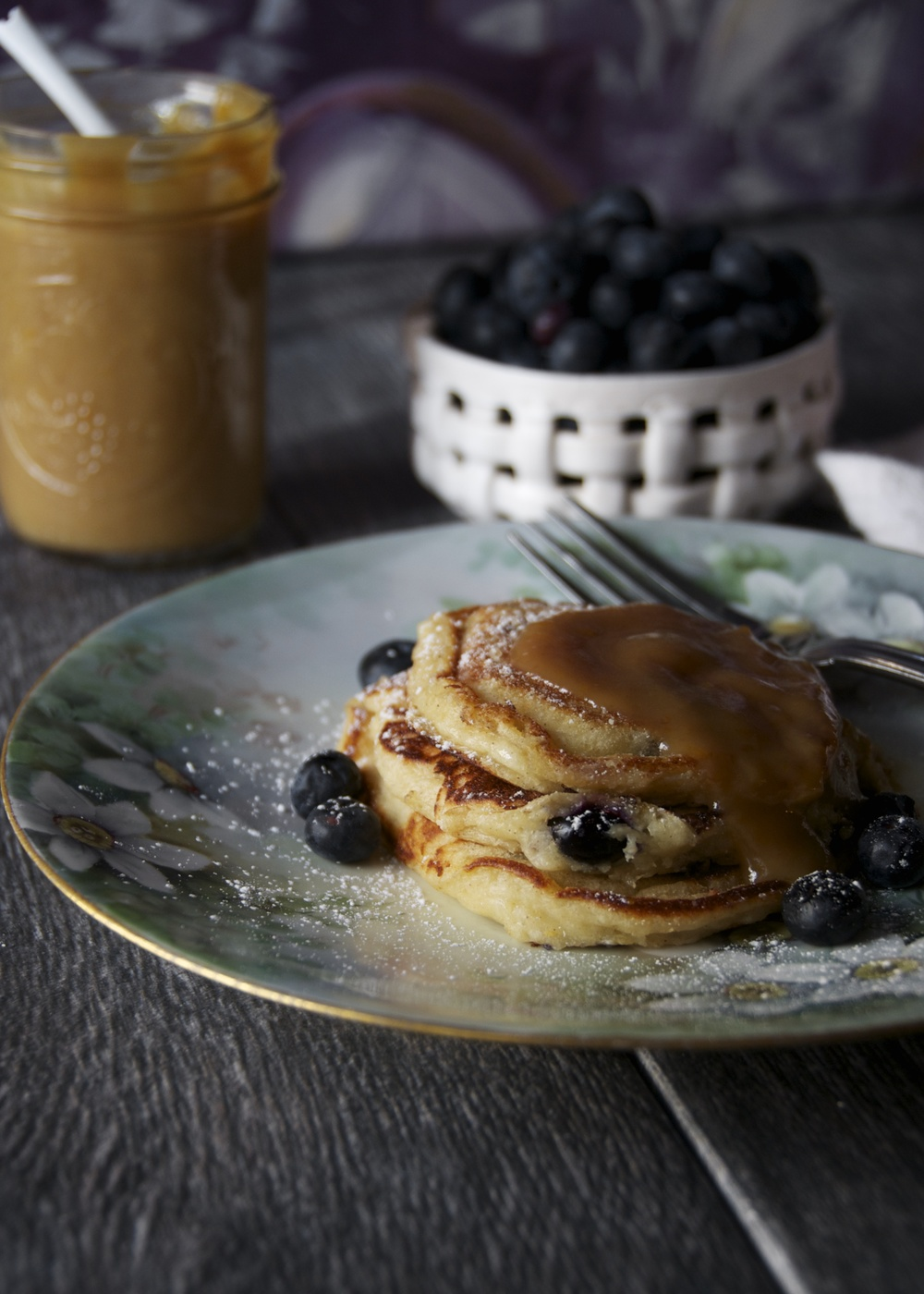 Blueberry Orange Pancakes 11.jpg