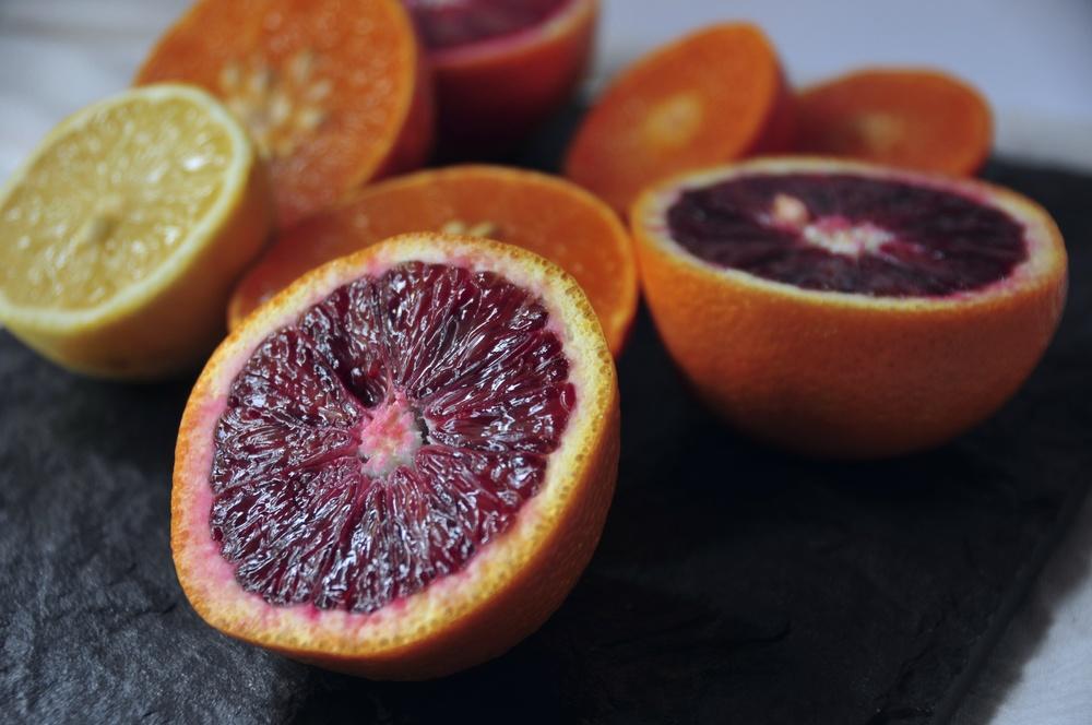 Spicy Blood Orange Margarita 15.jpg