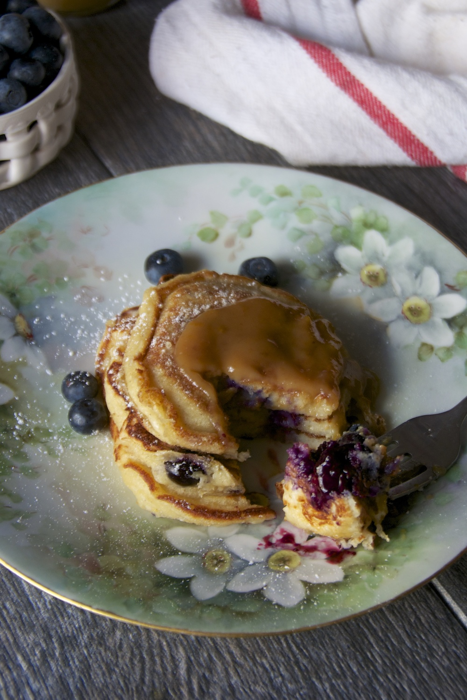 Blueberry Orange Pancakes 41.jpg