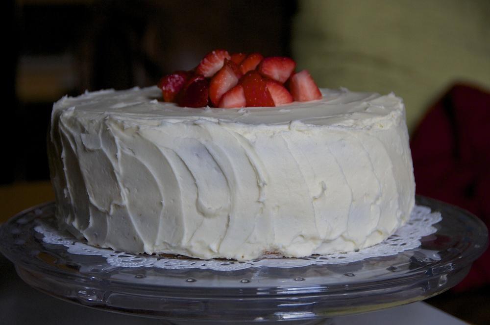 Lemon Wonder Cake 4.jpg
