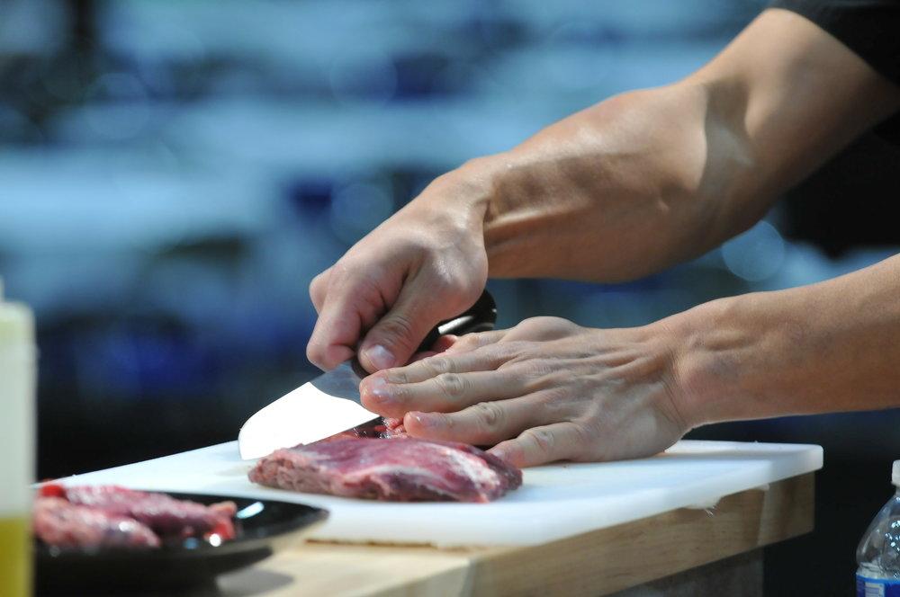 LADC Knife Skills.jpg