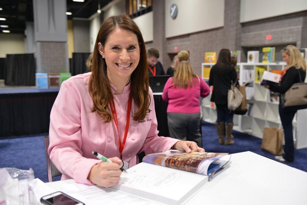 Book Signing Paula.jpg
