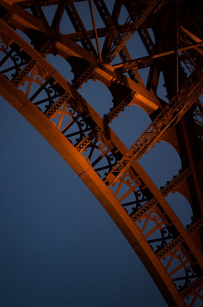 Paris20x30.jpg