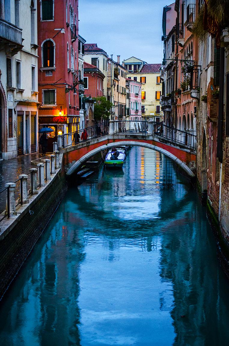 Venice16x24.jpg