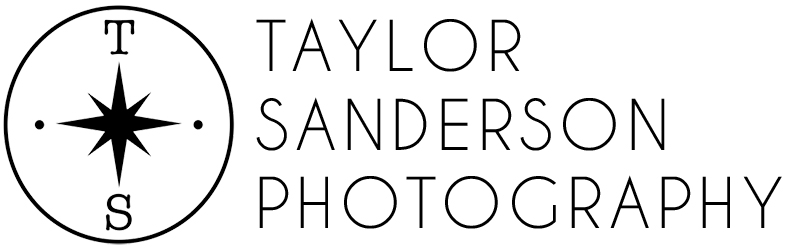 Taylor Sanderson Photography