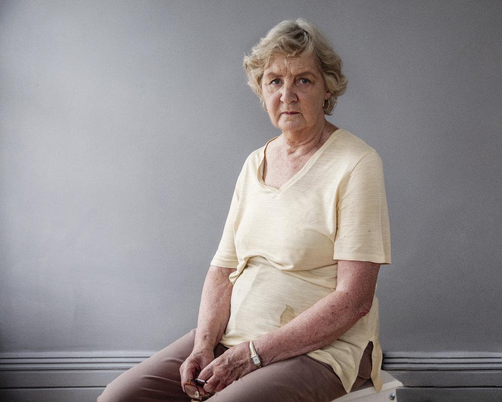 Mum 2016