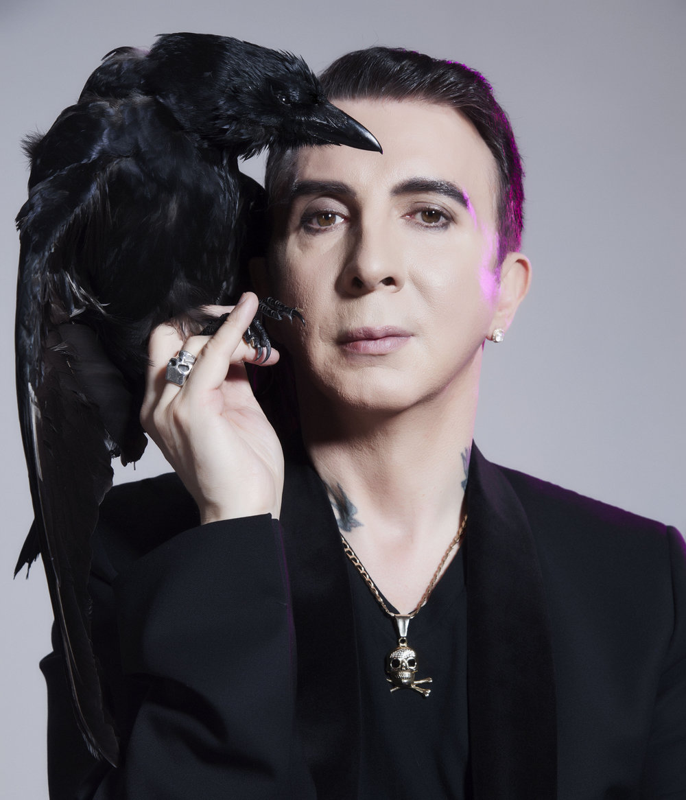 marc_almond_  web.jpg