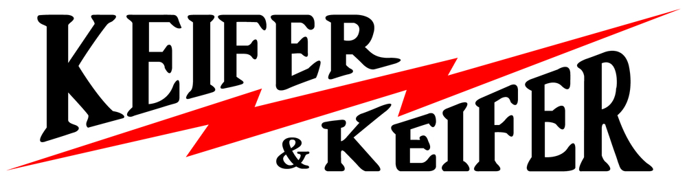 Keifer-Keifer-Electric.jpg