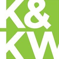KKW-Group.jpg