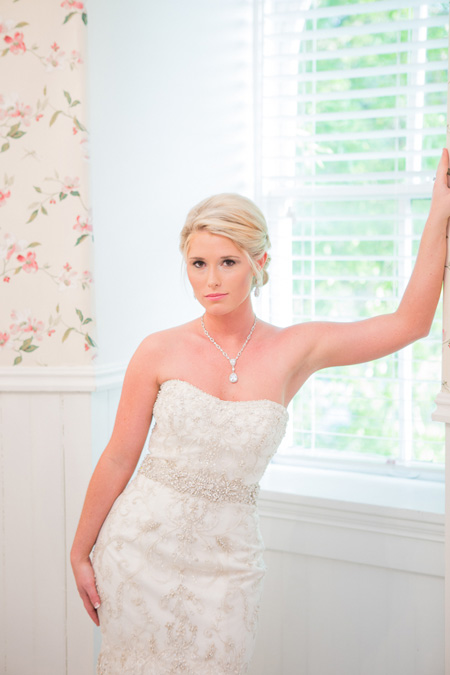 Ally Bridals low res-69A.jpg