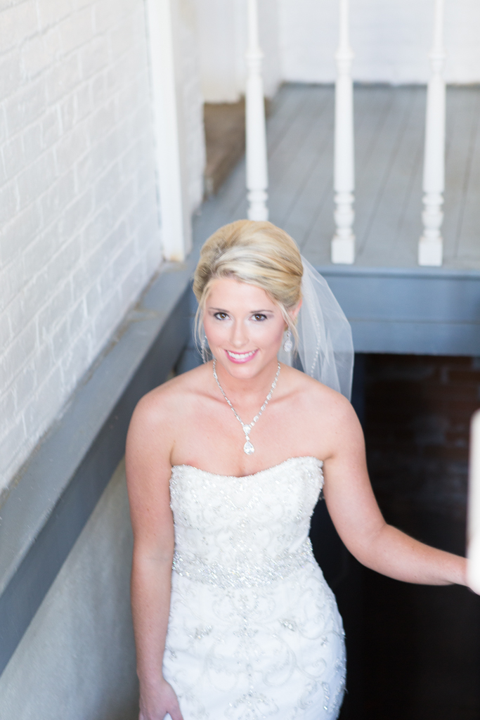 Ally Bridals low res-31.jpg