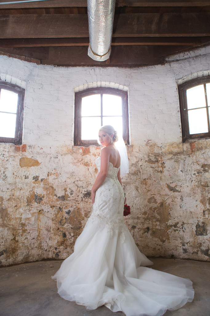 Ally Bridals low res-27.jpg