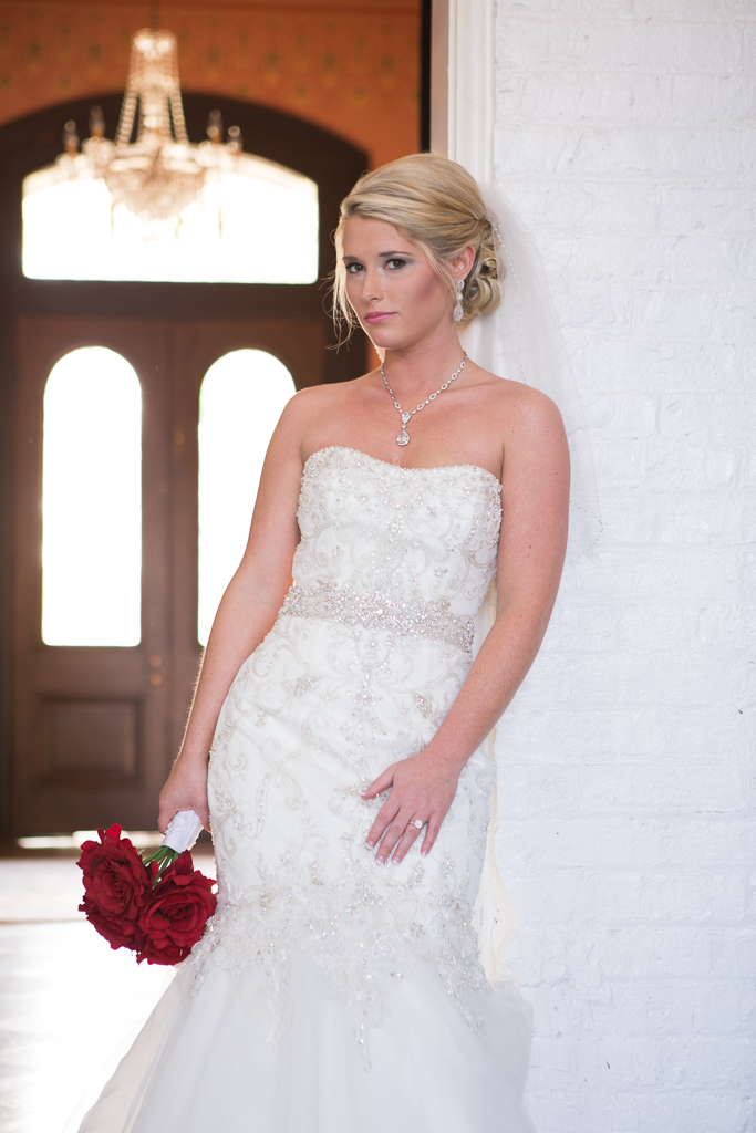 Ally Bridals low res-33.jpg