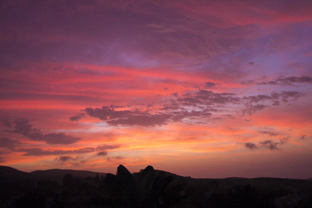 A_sunset_1.jpg