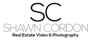 shawn cordon real estate photographer logo white.png
