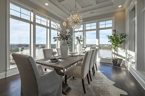 Shawn Cordon Real Estate Photography