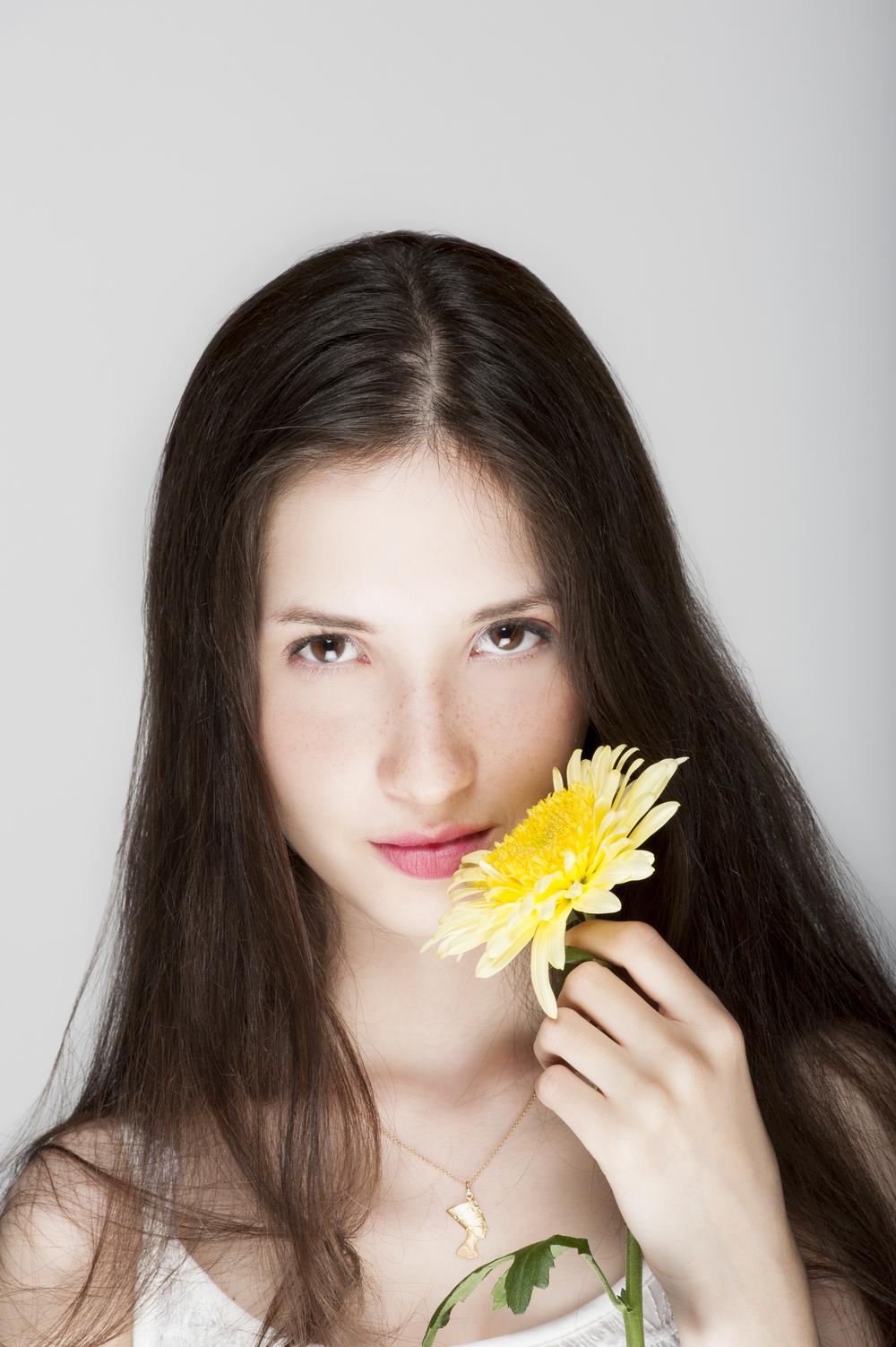 Flower+Portrait+2.jpg