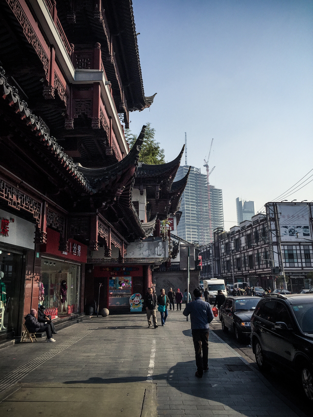 Shanghai Winters.jpg