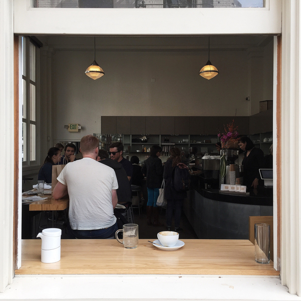 Blue Bottle Coffee.jpg
