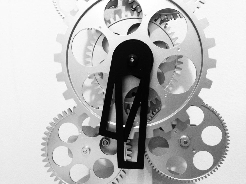 clockwork-2.jpg