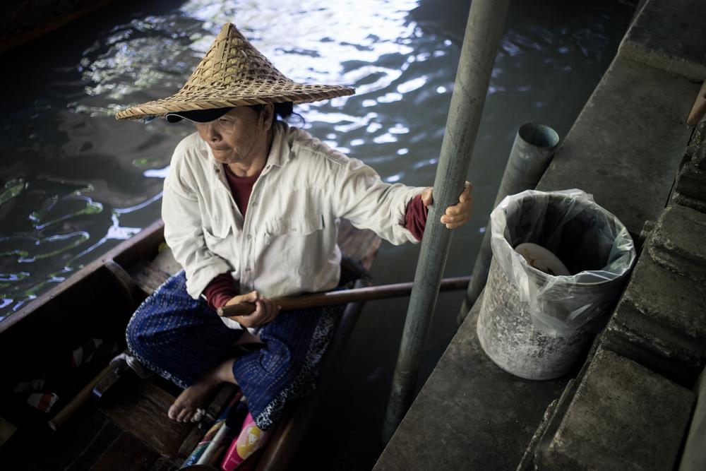 Thailand Fmarket jansen teo.jpg