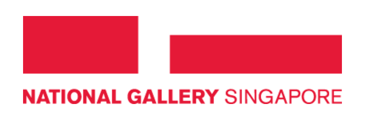 Singapore National Gallery.png