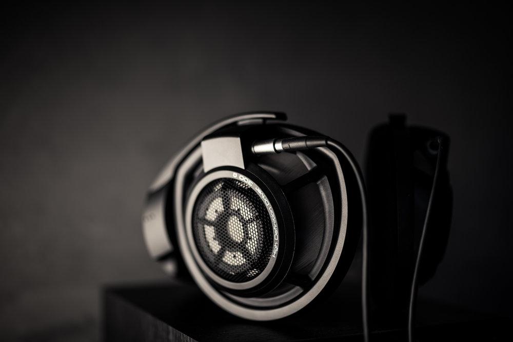 HD800S.jpg