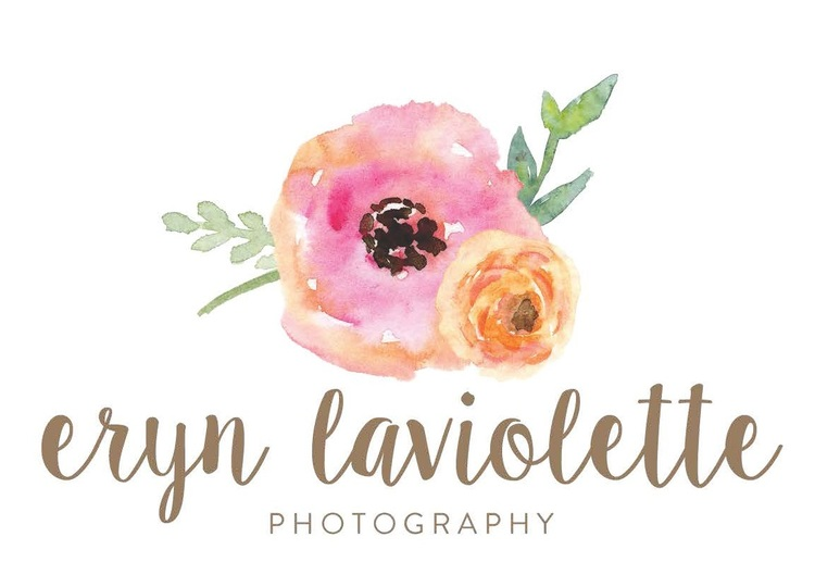 Eryn Laviolette Photography