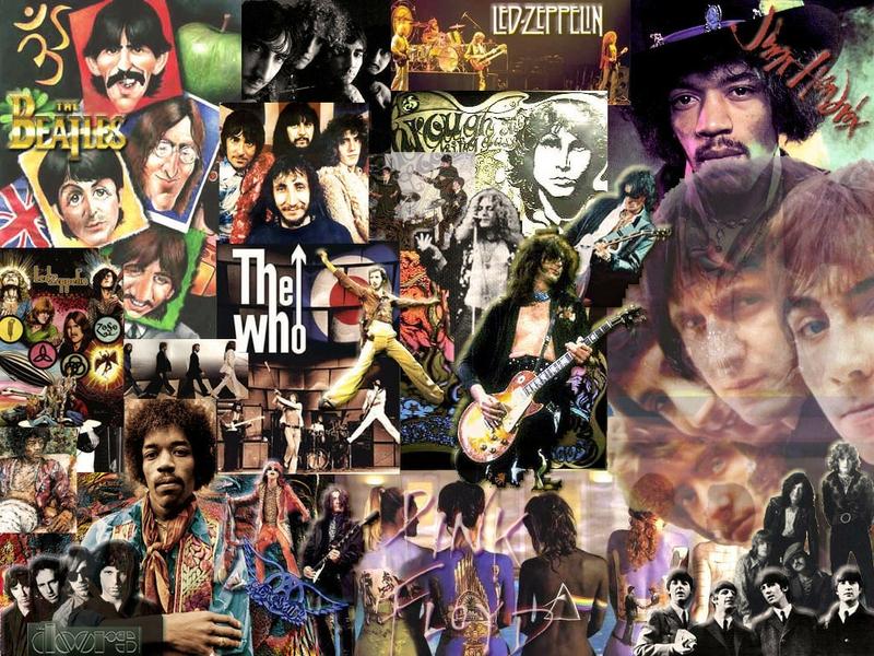 Bands of East Bay Oldies.jpg